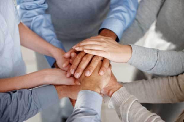 gestion participativa