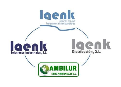 laenk filiales 2