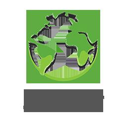 Logotipo empresa Ambilur