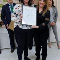 Laenk se certifica en Responsabilidad Social Empresarial a través del Sello Enkarterri Green