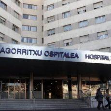 La trascendental importancia de un buen Control de Prevención de Legionella: Detectan cinco casos de Legionella en Vitoria