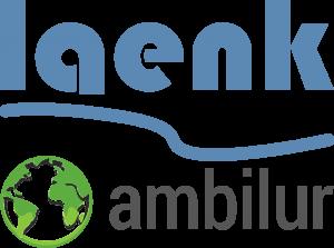 Grupo Laenk - Especialistas en Tratamientos de Agua, Control de Legionella y Servicios Medioambientales.